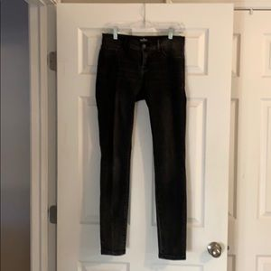 NY &Co SoHo jean leggings
